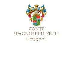 Azienda Agricola Spagnoletti Zeuli Onofrio